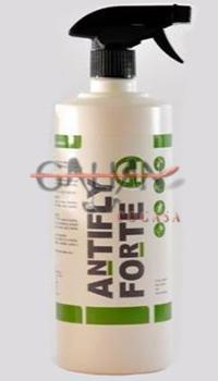 CHEMICAL ANTIFLY FORTE 5 L.